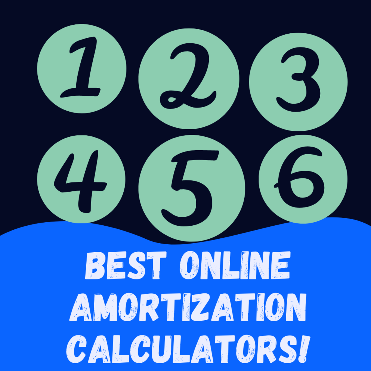 These calculators will get the job done right.