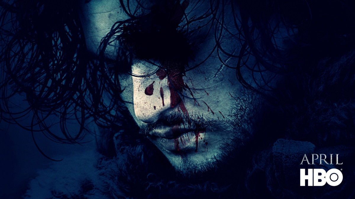 Watch Game Of Thrones - Season 1 Episode 10: Fire and ...
