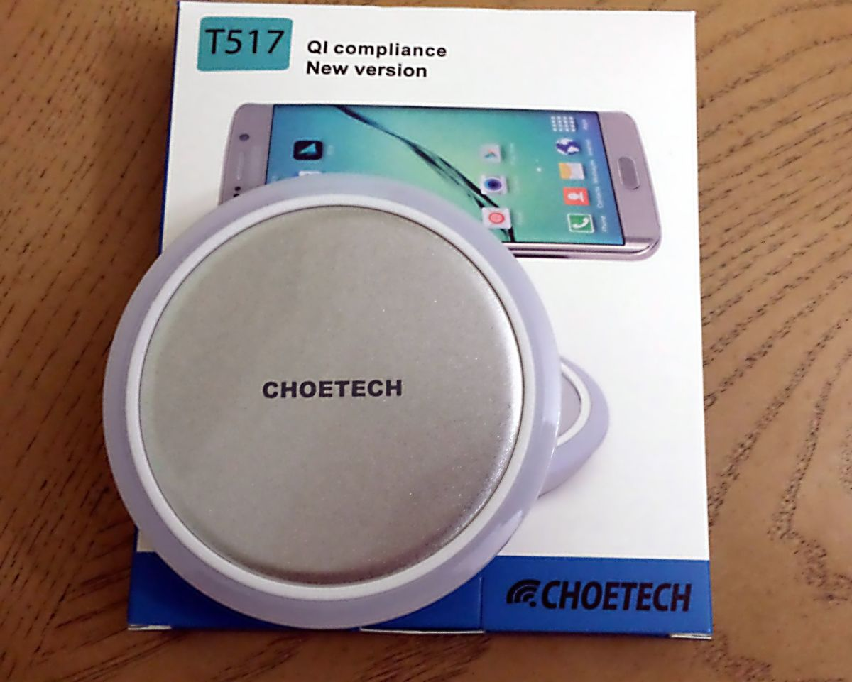 the-choetech-circle-charging-pad-delivers-affordable-qi-wireless-charging