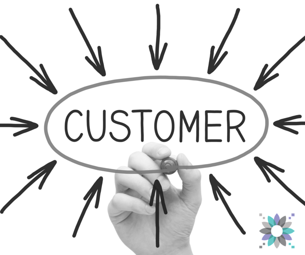 Customer Service Vital for Growing Virtual Assistant Business