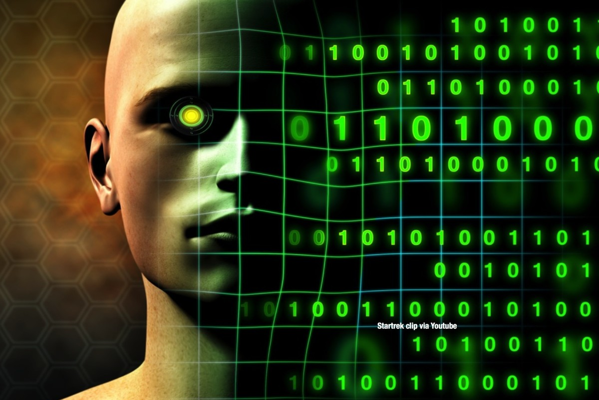 This article will examine the concept of Artificial Intelligence (AI) and take a look at how far we are from creating genuinely human-like AI.