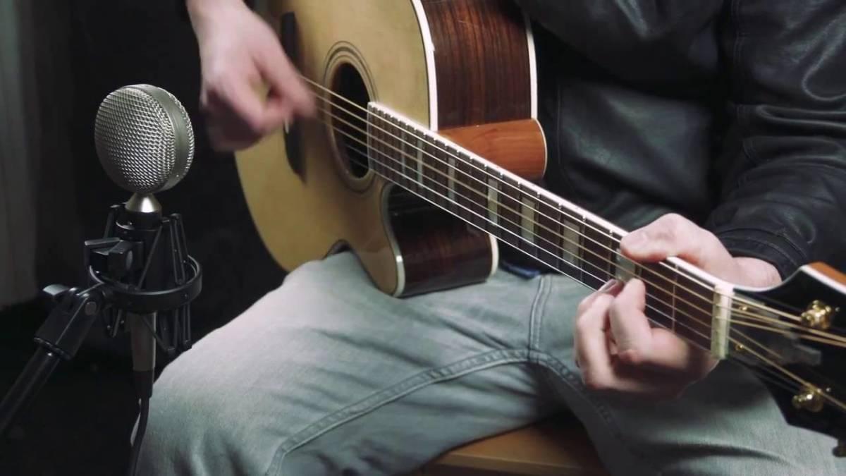 5-best-new-model-steel-string-acoustic-guitars-under-1-000