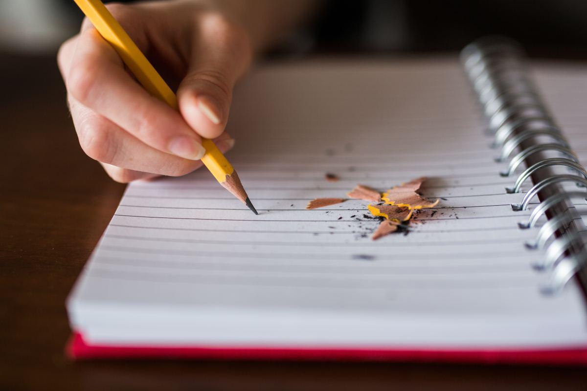 Free Short German Essay on