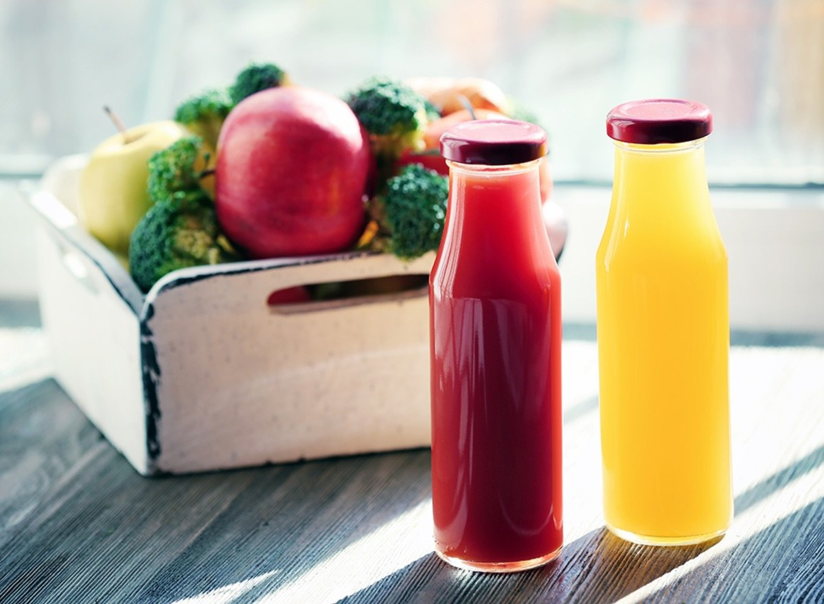 What most people probably dont know about juice cleanse caloriebee malvernweather Image collections