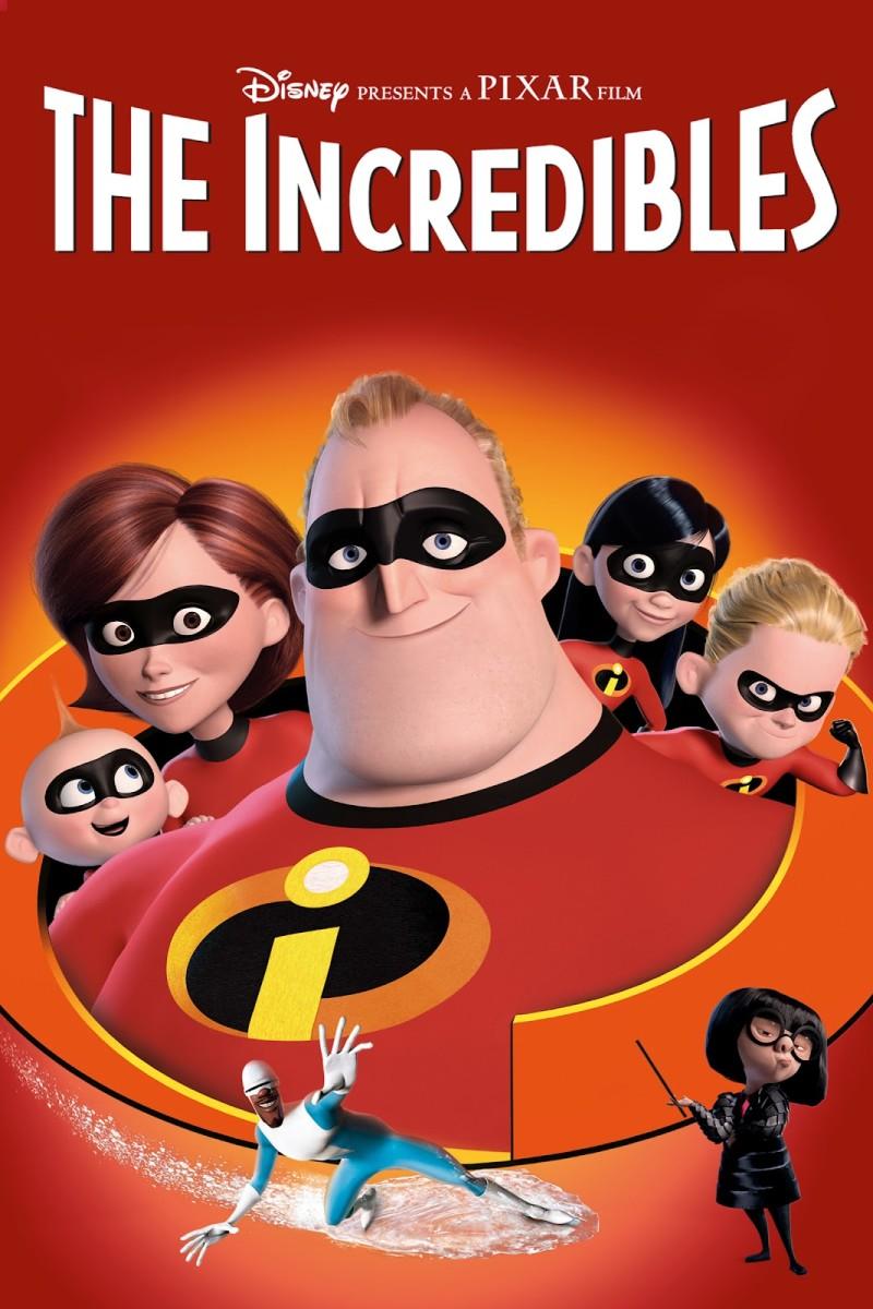 Ten Great Children Movies