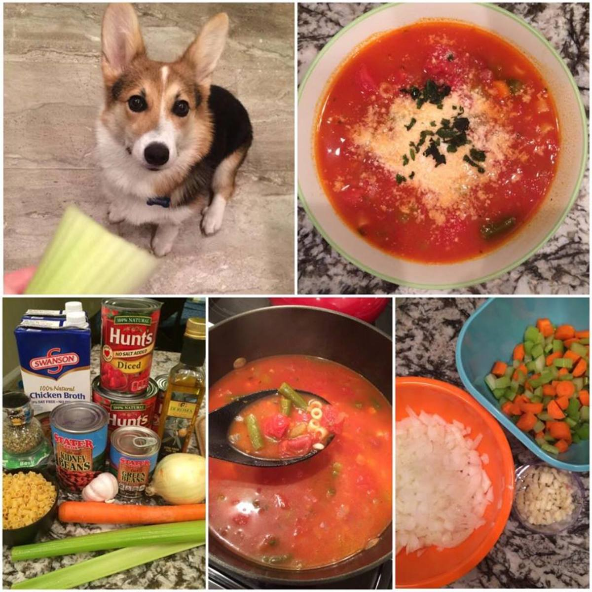easy-homemade-minestrone-soup