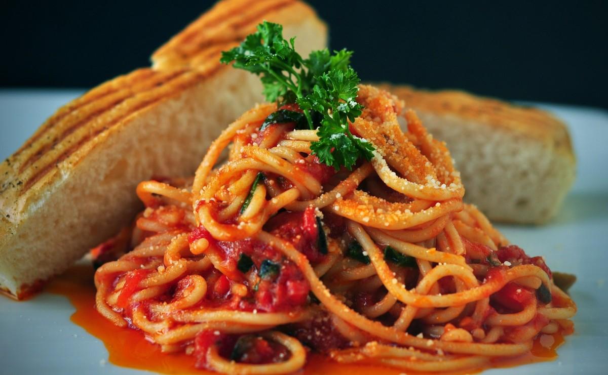 perfect-spaghetti-and-meatballs