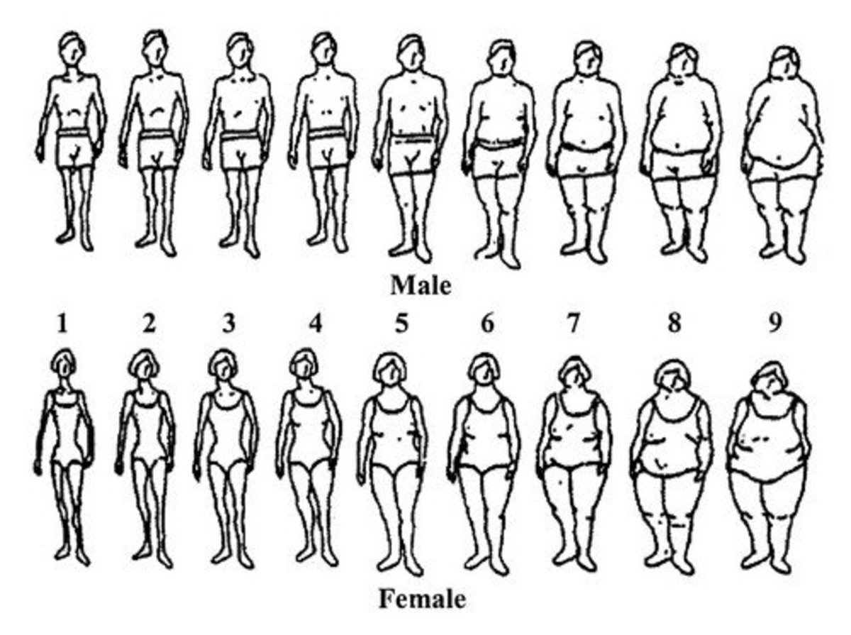 Passing: Dressing the FtM Body