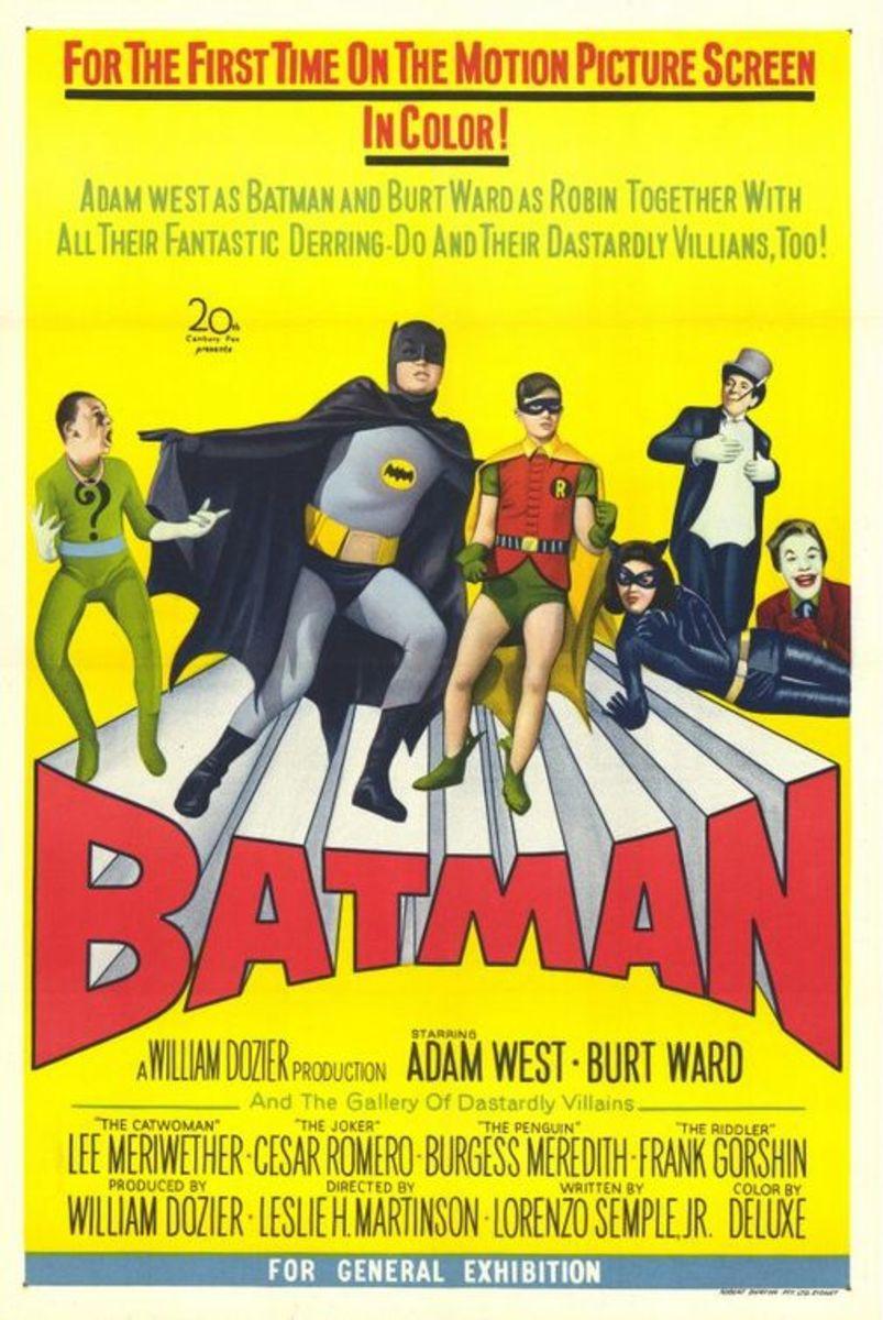 film-review-batman-the-movie