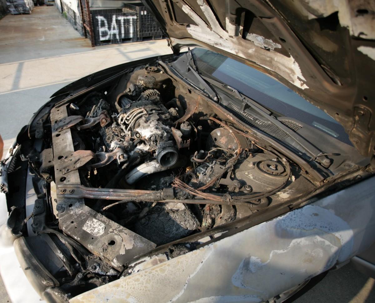 Diy Auto Repair And Diagnosis Page 3 Axleaddict Kia Optima 2004 Thermostat Location Engine Wont Crank Over