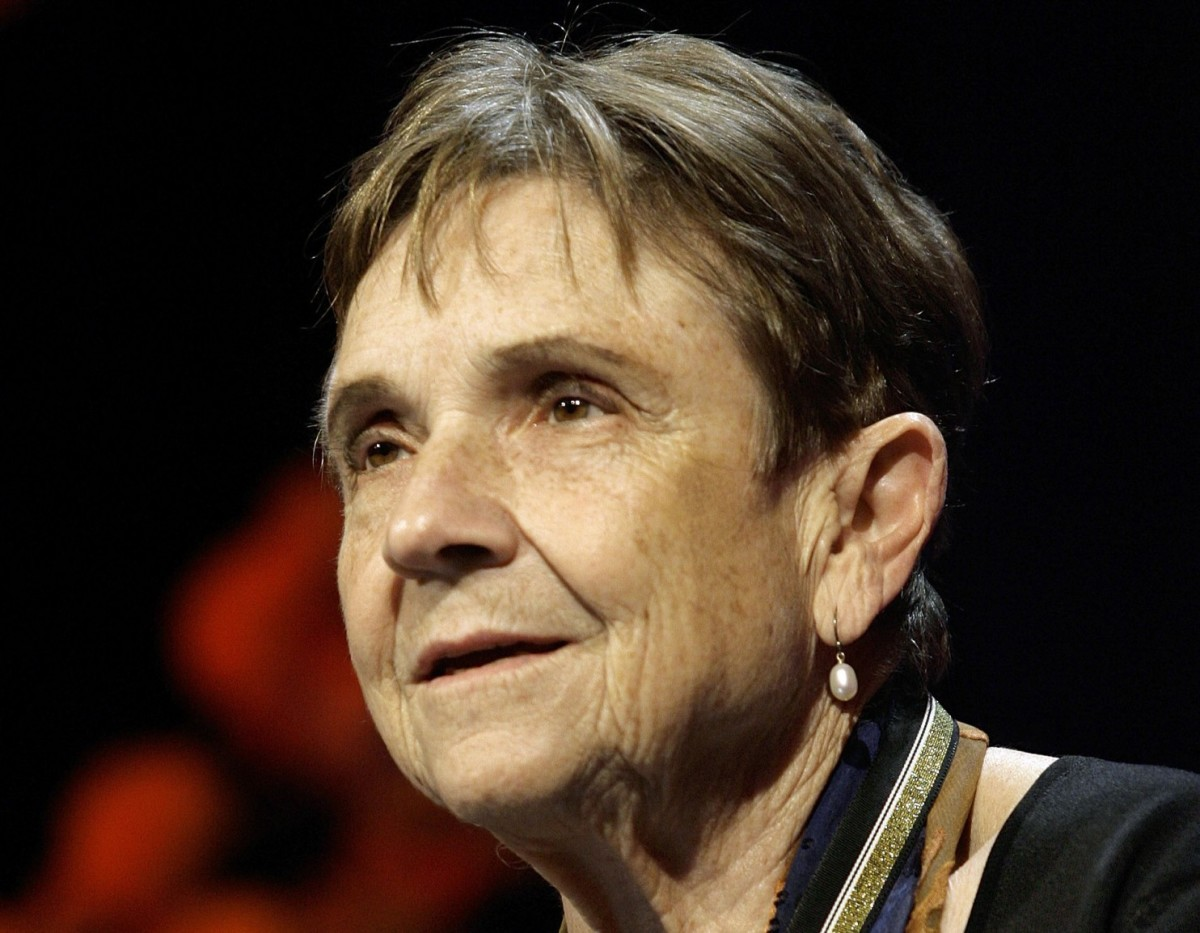 adrienne rich claiming an education essay Claiming an education analysis overall adrienne rich presents an interesting argument on the supposed slight that has been directed towards women over the.