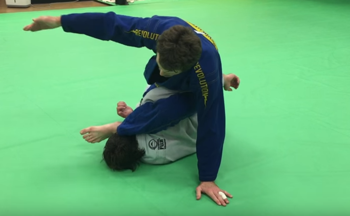 how-to-set-up-a-monoplata-a-bjj-tutorial