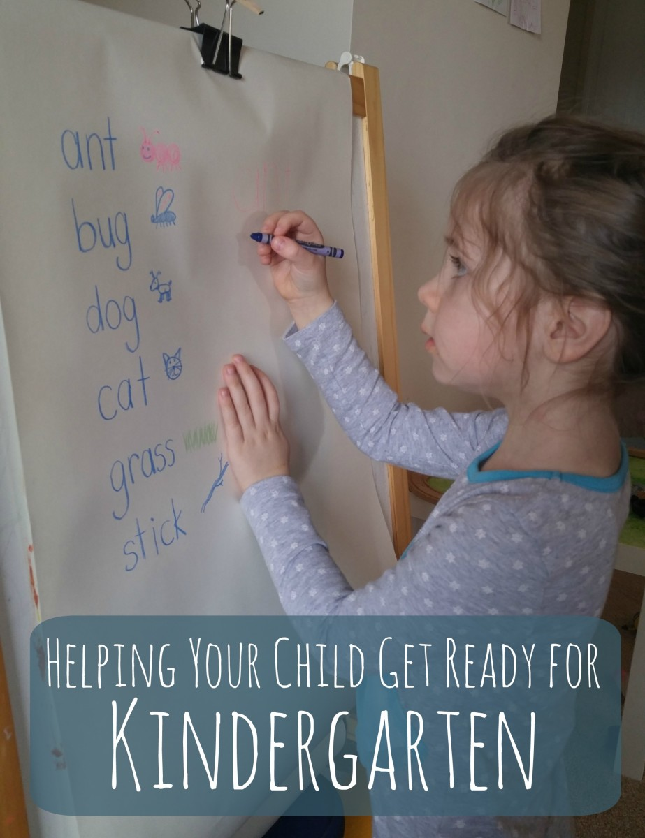 gettingready-for-kindergarten