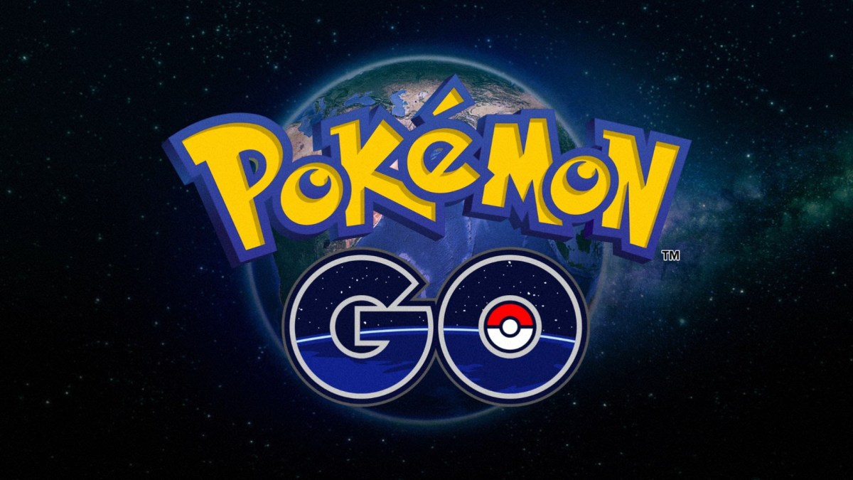 Pokemon Go - How to Use Your Special Attack