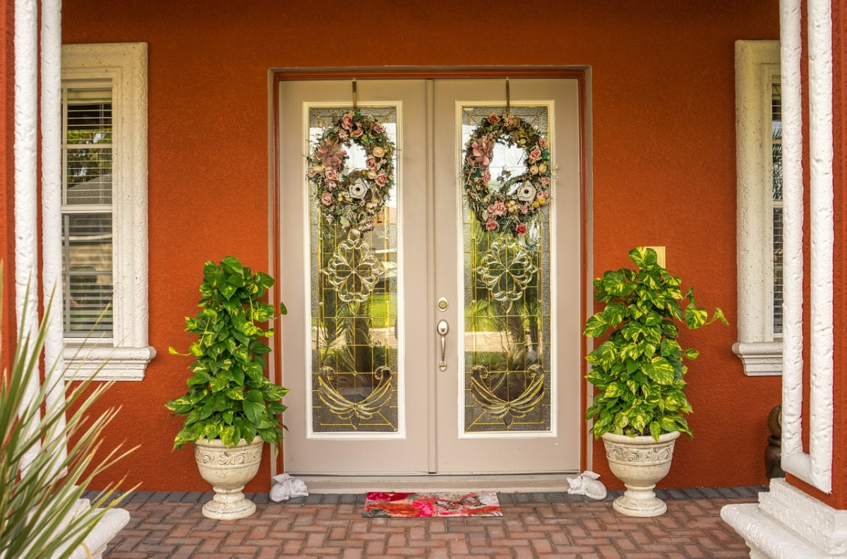 How to Prepare Your Home for Showings That Sell