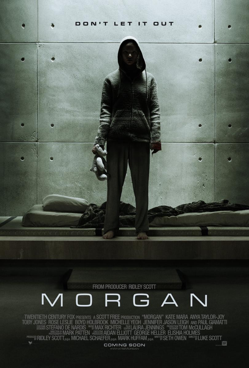 new-review-morgan-2016