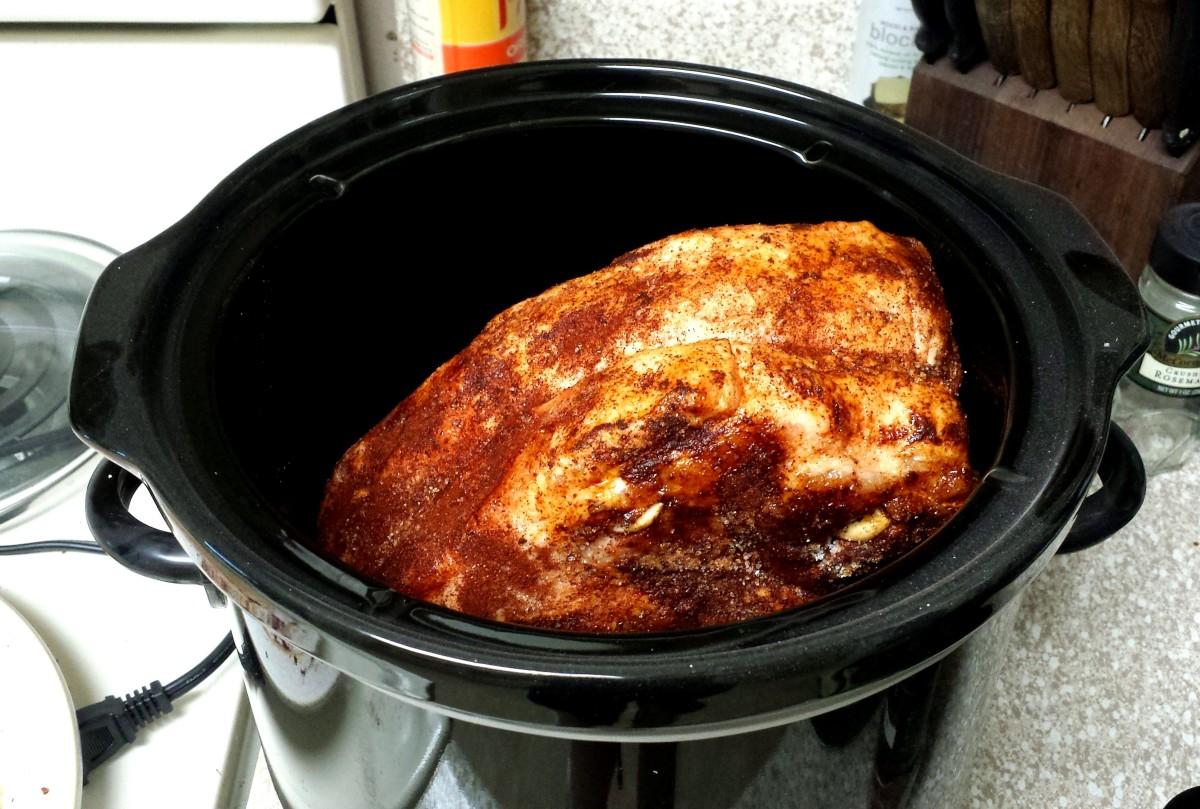 easy-and-tasty-slow-cooker-pulled-pork-crockpot