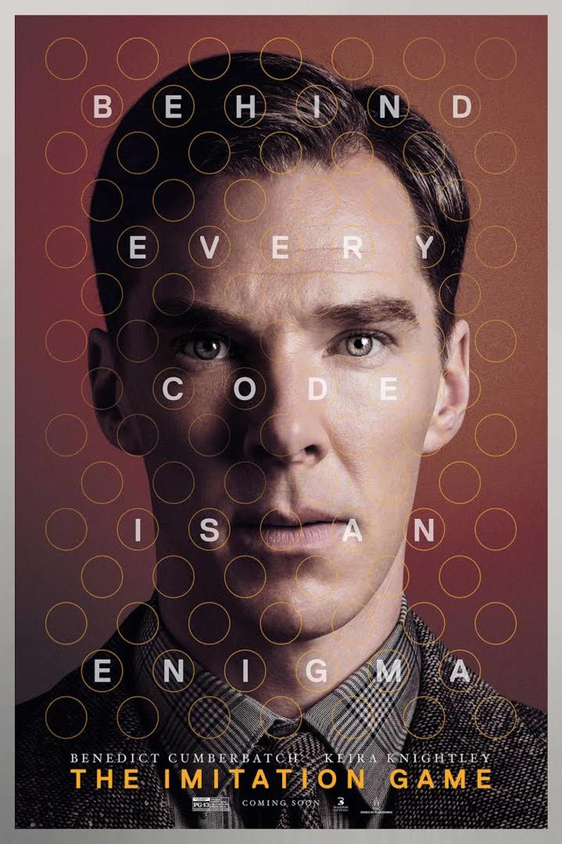 11 Amazing Movies Like The Imitation Game: Troubled Minds
