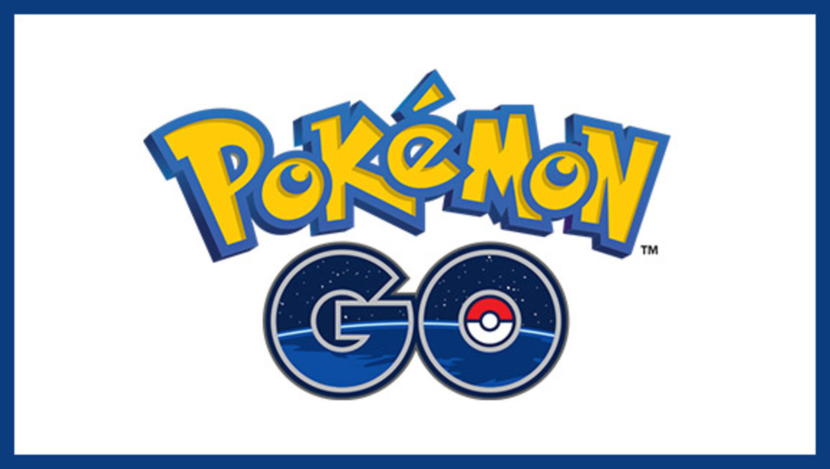 """Pokemon Go"" Hints and Tips: The Region-Specific Pokemon That You'll Never Catch!"