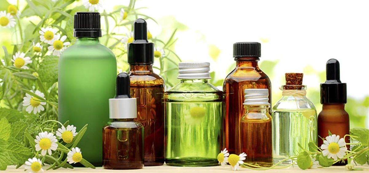 treat-shortness-of-breath-using-essential-oils