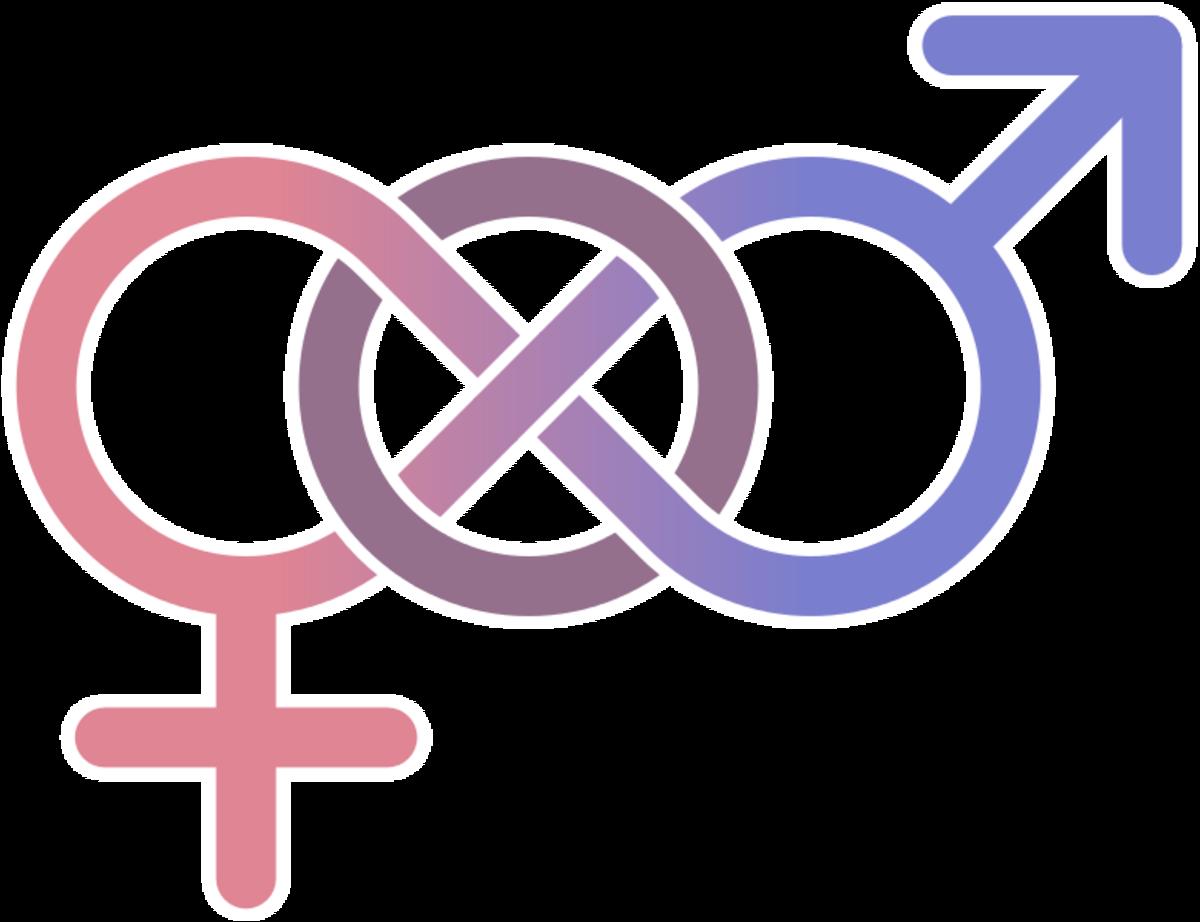 Defining Gender