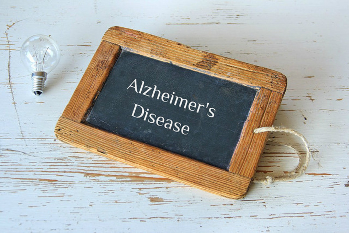 can-mct-oil-prevent-or-reverse-alzheimers-disease