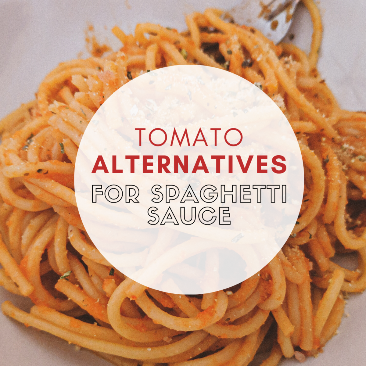 How to Create Tomato Sauce (Without the Heartburn)