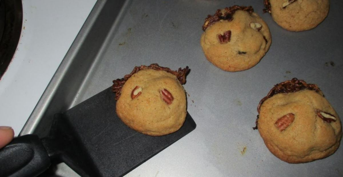 minnesota-cooking-stuffed-date-cookies-but-with-a-little-fun