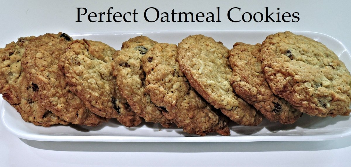 perfect-oatmeal-cookies