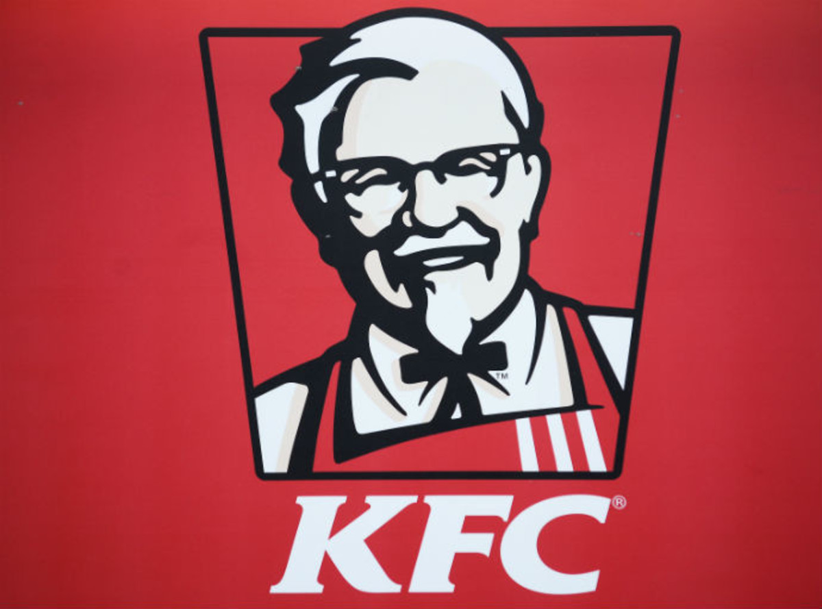 A Few Words on KFC's and Their Famous Bowls