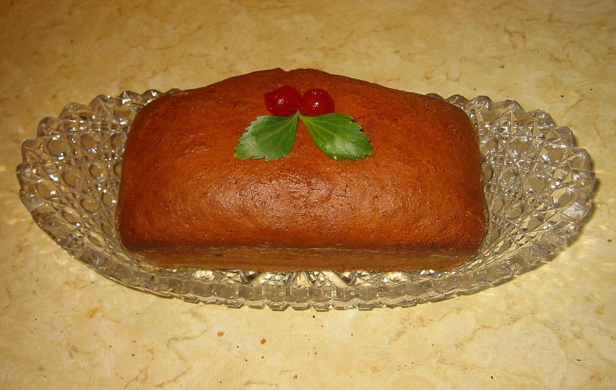 Tomato soup cake is perfect for a special occasion, or as a quick, anytime snack.