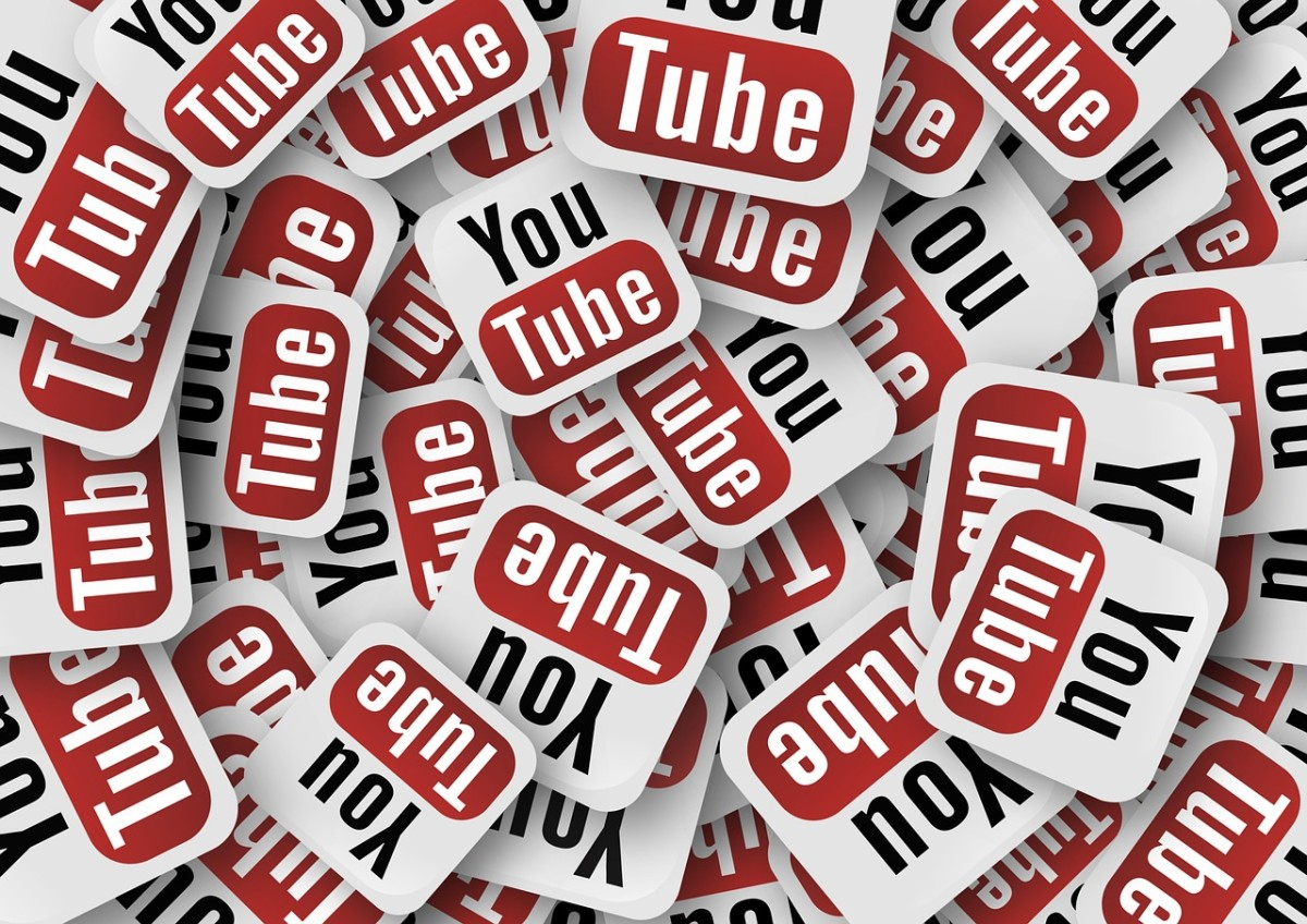 YouTube's 10 Ways to Hit One Million Subscribers