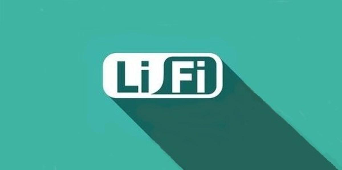 How LiFi Works, LiFi vs WiFi, and LiFi Products