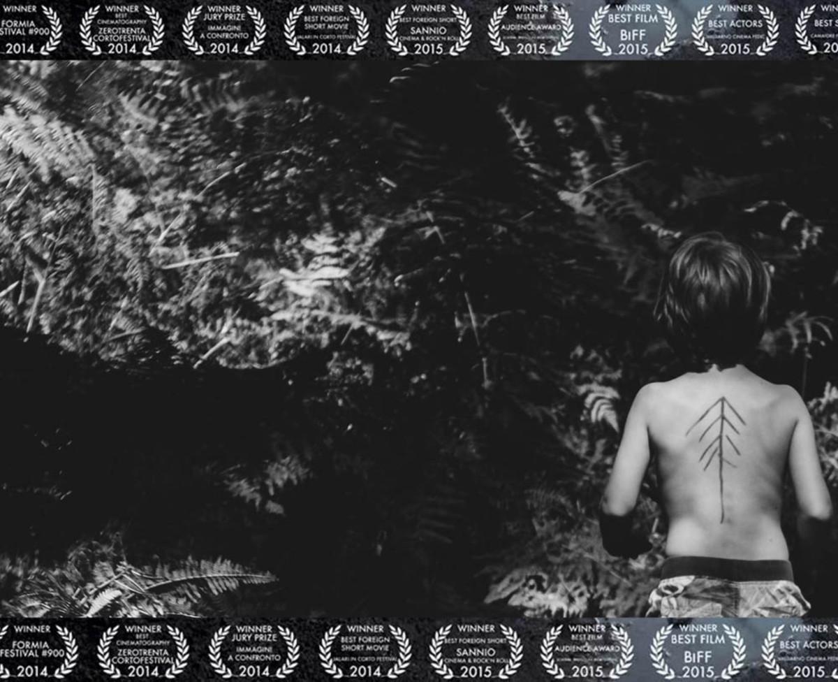Art House Film