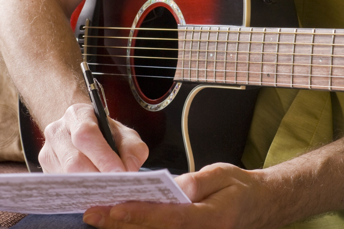 17 Tips For Musicians On How To Learn Songs Quickly, Easily, and Effectively