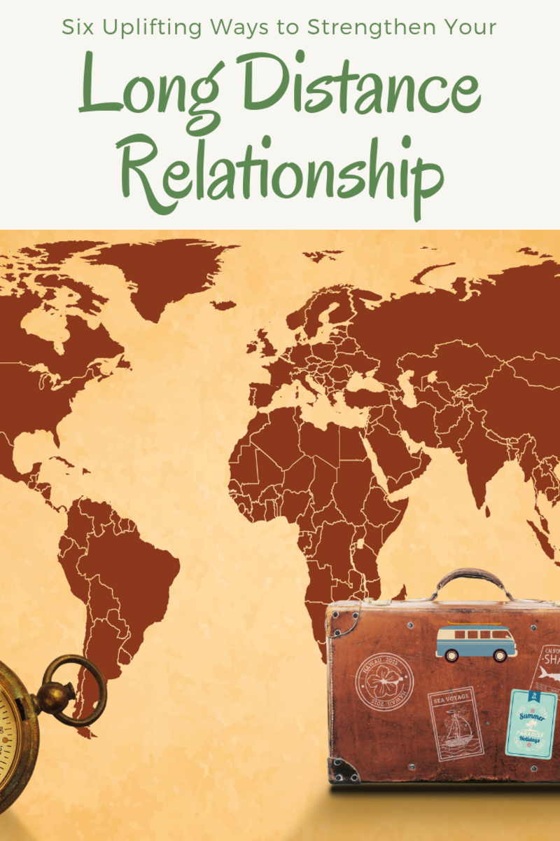 ways-to-make-your-long-distance-relationship-work