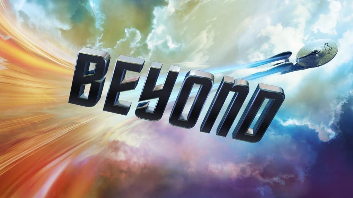 review-star-trek-beyond