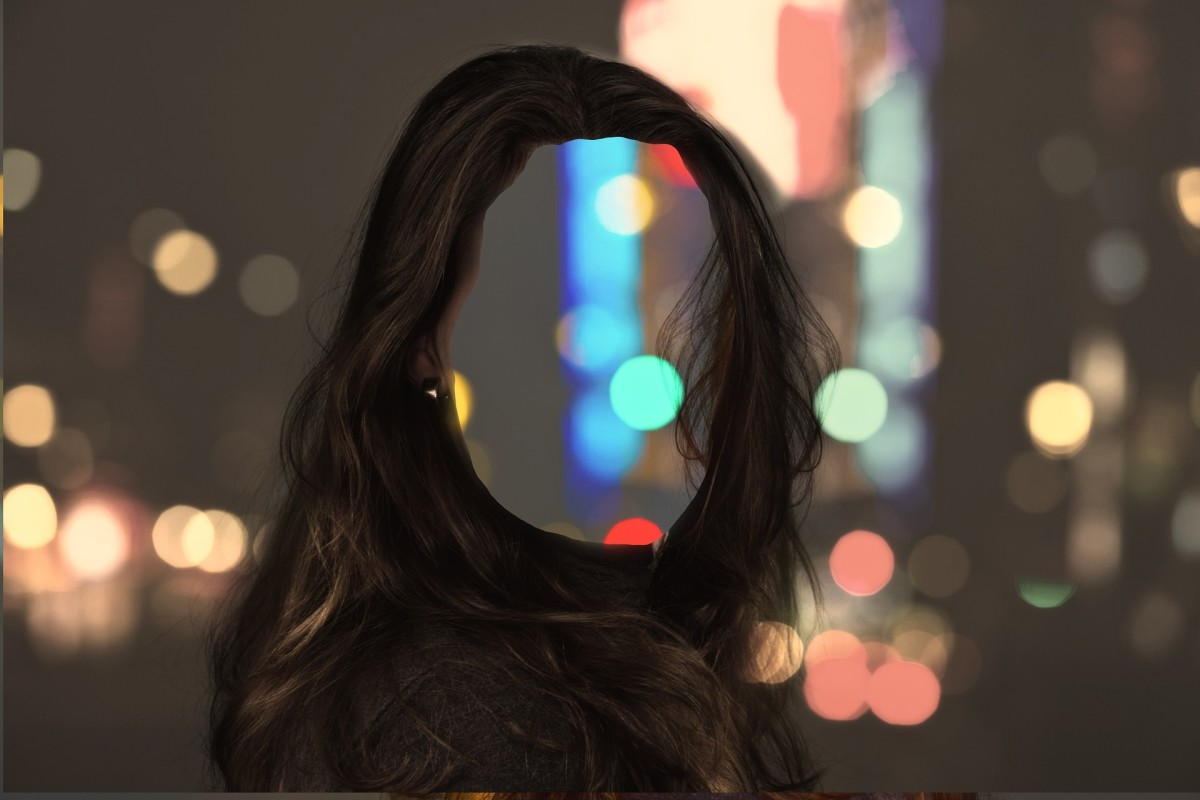 13 Eye Opening Side Effects of Insomnia