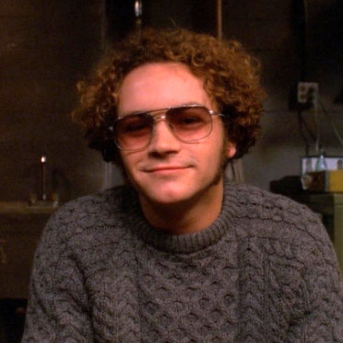 7 Reasons Why Steven Hyde is the True Hero of That 70s Show