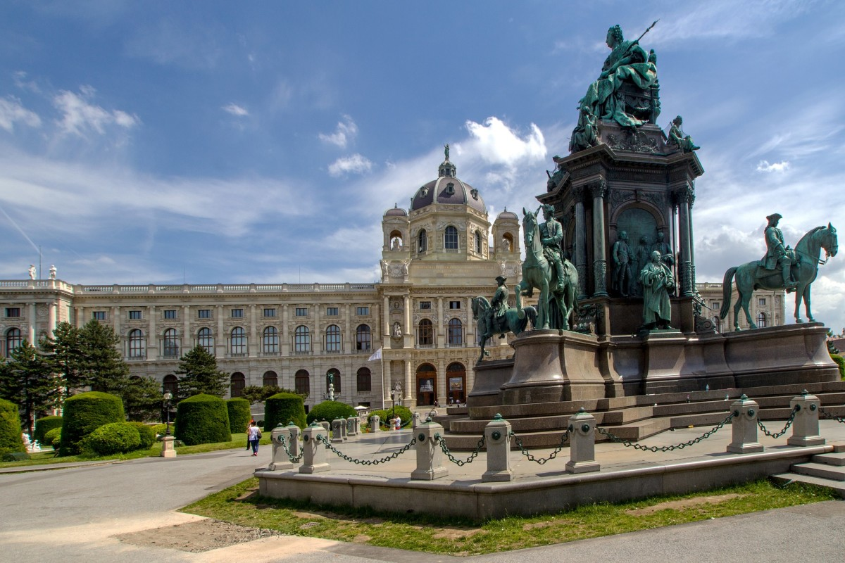 Money Saving Tips for Vienna
