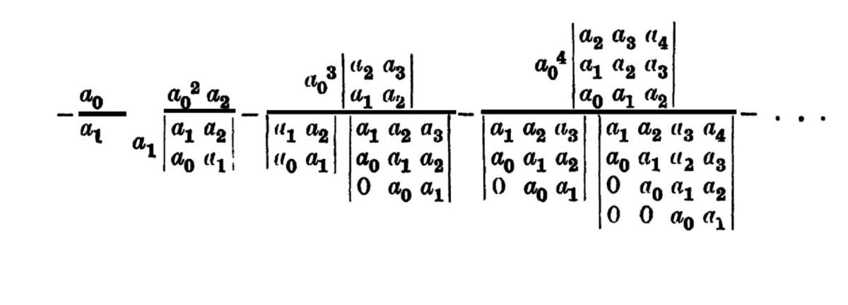 Whittaker Formula and the Fibonacci Numbers