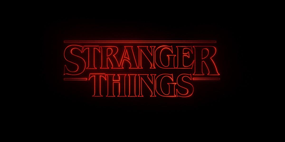 """""""Stranger Things"""": Season 1 Non-Spoiler Review"""