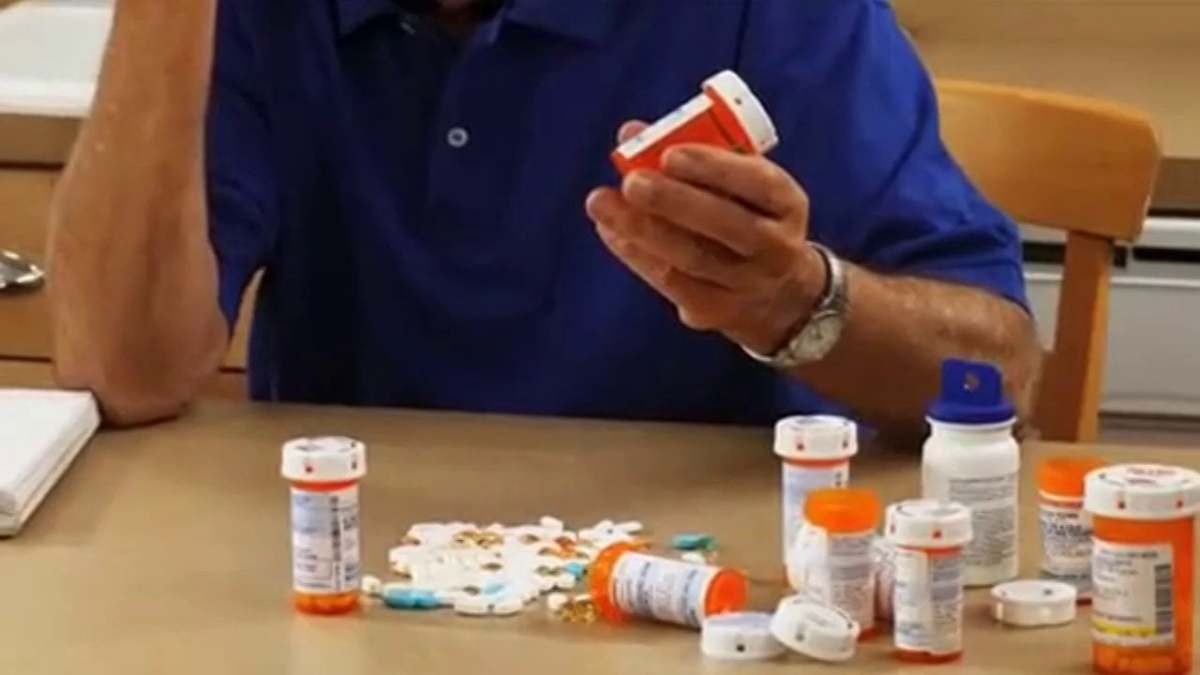 medication-non-compliance-in-the-elderly-implications-for-nursing-practice
