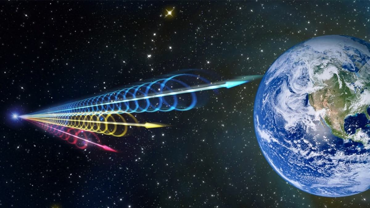 What Are Fast Radio Bursts and How Do We Find More?