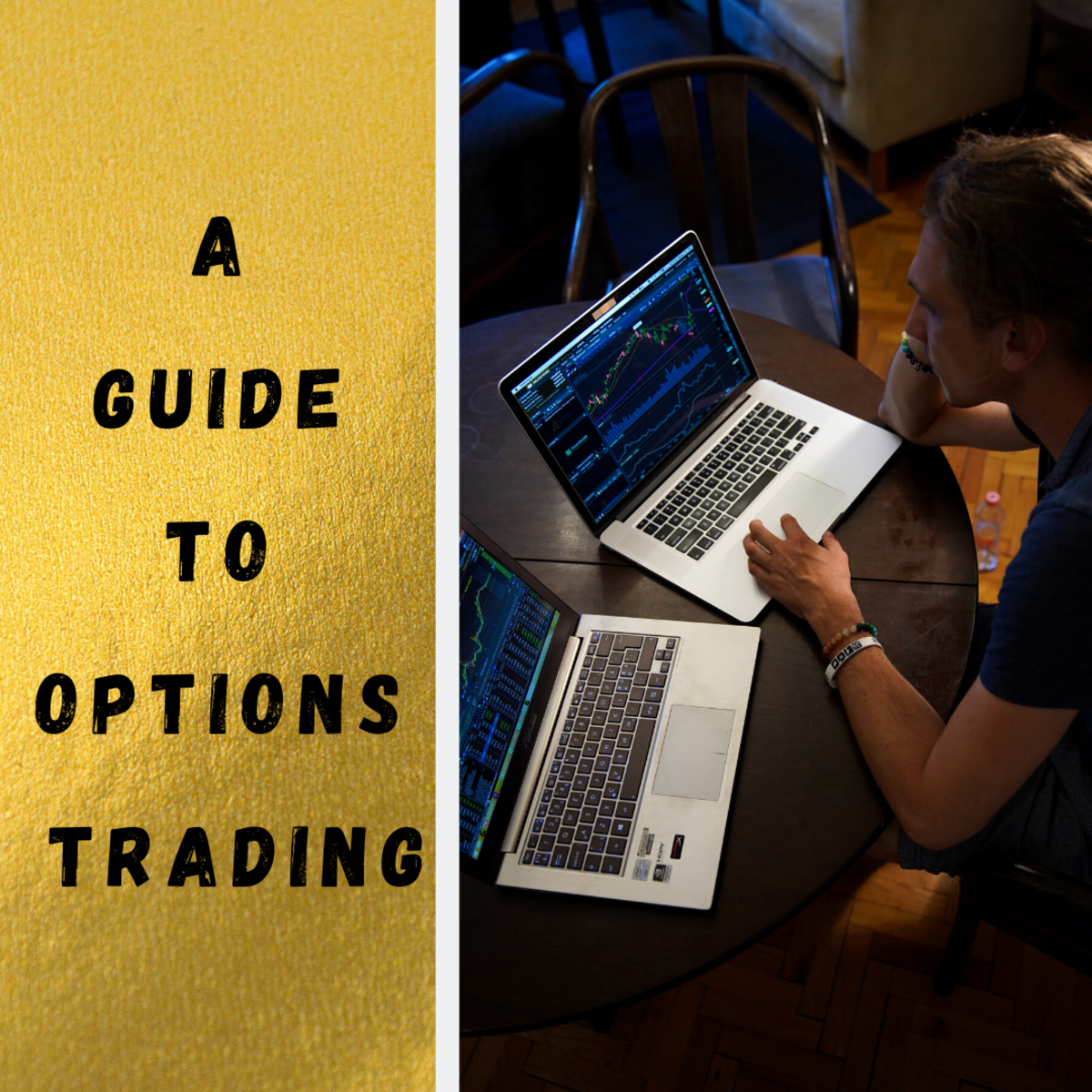 An In-Depth Guide to Options Trading: The Basics