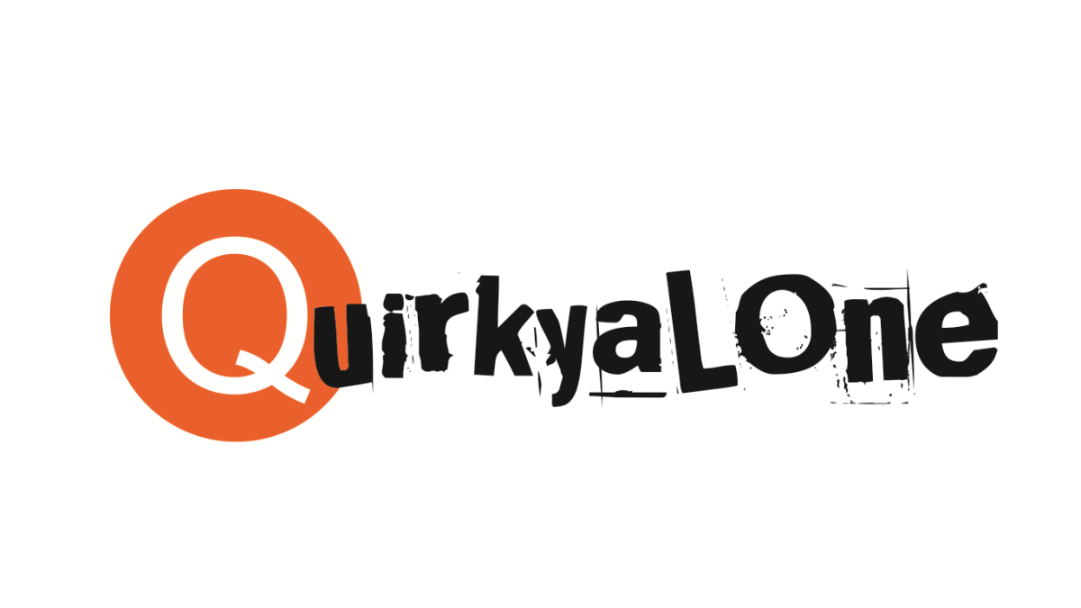 Quirkyalone dating site