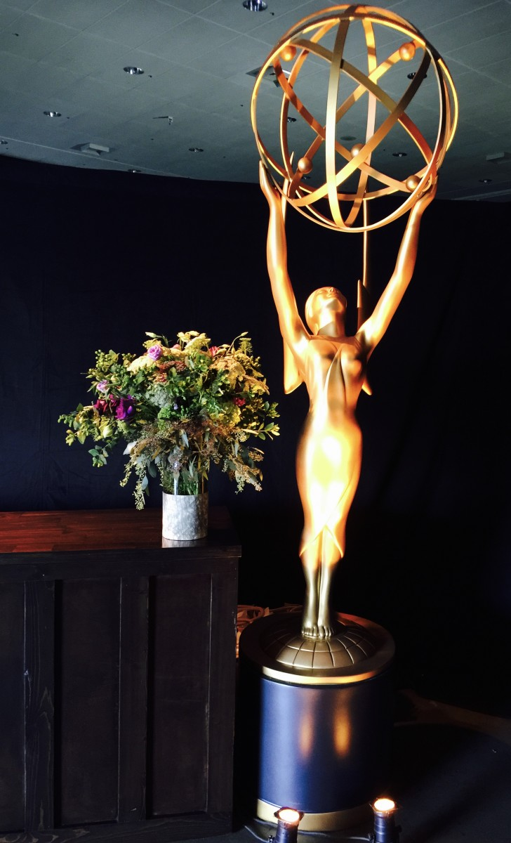 a-sneak-peek-into-the-68th-emmys-awards