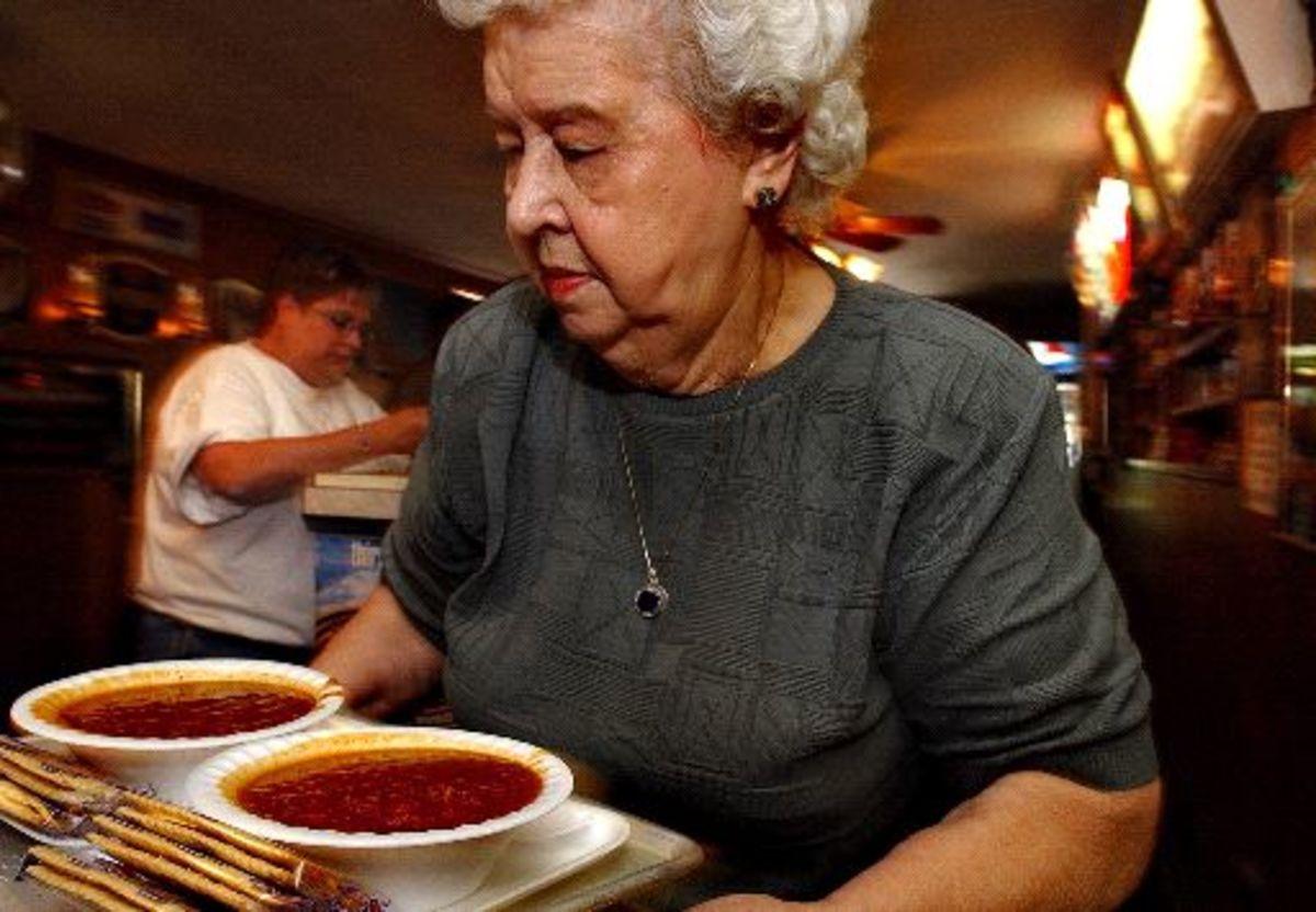 great-chili-recipes