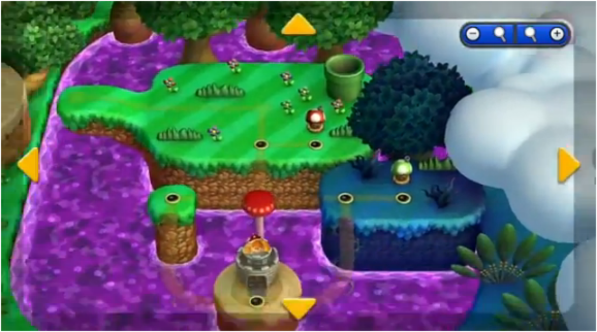 how-to-find-the-star-coins-of-soda-jungle-in-new-super-mario-bros-u