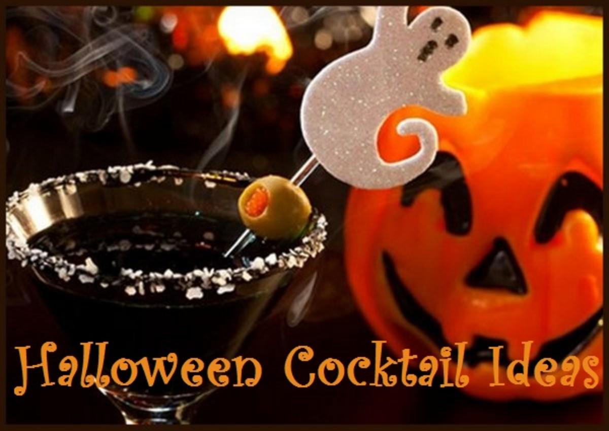 halloween-cocktail-ideas